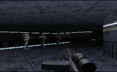 dark forces pc 031