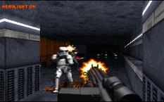 dark forces pc 032
