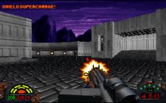 dark forces pc 040