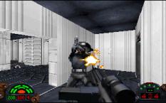 dark forces pc 043