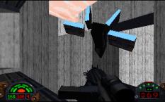 dark forces pc 059