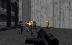 dark forces pc 060