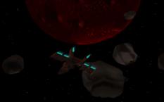 dark forces pc 062