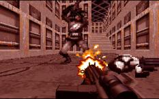 dark forces pc 069
