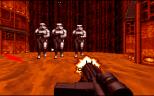 dark forces pc 074