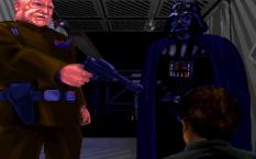 dark forces pc 077