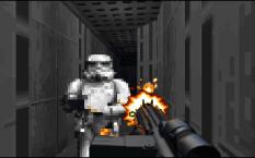 dark forces pc 078