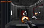 dark forces pc 083