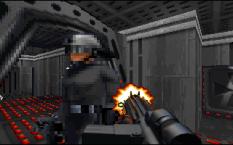 dark forces pc 085