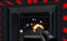 dark forces pc 086