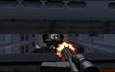 dark forces pc 096
