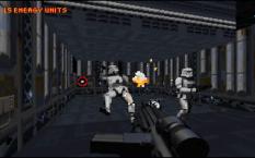 dark forces pc 107