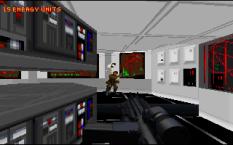 dark forces pc 112