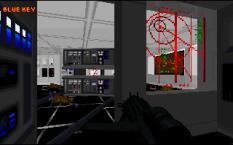 dark forces pc 114