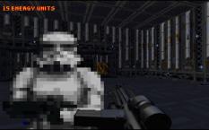 dark forces pc 116