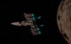 dark forces pc 117