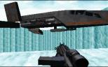 dark forces pc 119