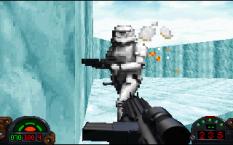 dark forces pc 121