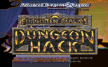 dungeon hack pc 01
