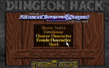 dungeon hack pc 03