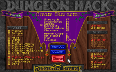 dungeon hack pc 04