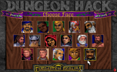 dungeon hack pc 05