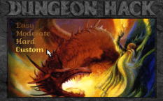 dungeon hack pc 06