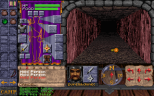 dungeon hack pc 10