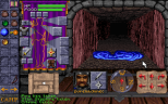 dungeon hack pc 11