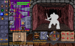 dungeon hack pc 12