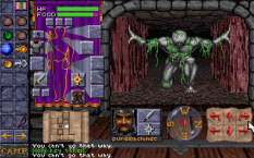 dungeon hack pc 13