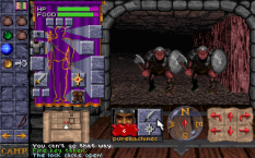 dungeon hack pc 15