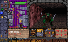 dungeon hack pc 16