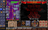 dungeon hack pc 19