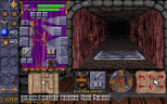 dungeon hack pc 20