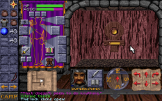 dungeon hack pc 22