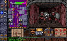 dungeon hack pc 23