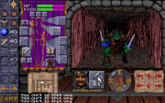 dungeon hack pc 24