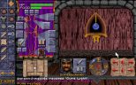 dungeon hack pc 28