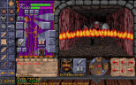dungeon hack pc 29