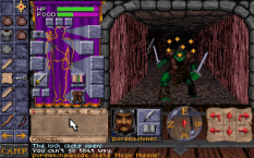 dungeon hack pc 31