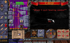 dungeon hack pc 42