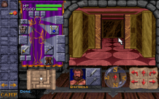 dungeon hack pc 43