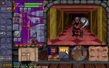 dungeon hack pc 46
