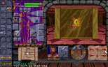 dungeon hack pc 47