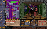 dungeon hack pc 48