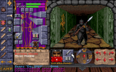 dungeon hack pc 50