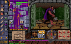 dungeon hack pc 52