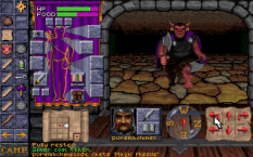 dungeon hack pc 53