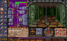 dungeon hack pc 54